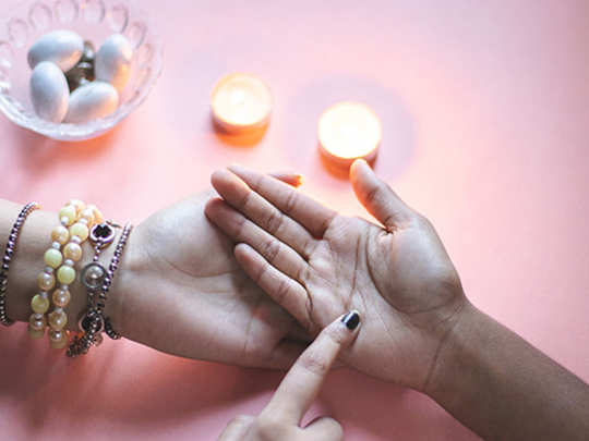 palmistry special know about specific lines on palm