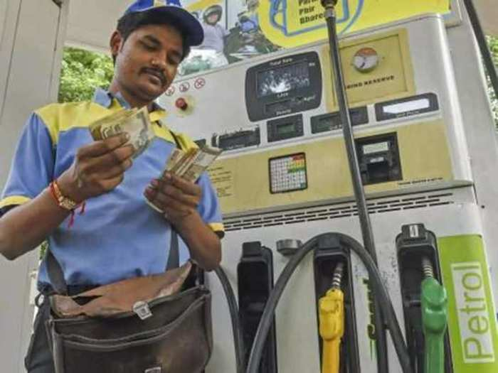 rajasthan this district most expensive petrol in country figure reached around 100 rupees