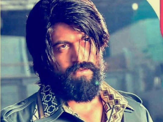 lesser known facts about kgf star yash on his birthday