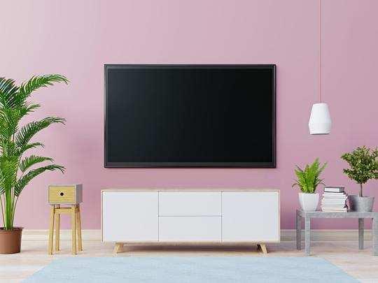 Smart Tv On Amazon : स्मार्ट टीवी पर मिल रही है 25% की धमाकेदार छूट, एक्सचेंज ऑफर की सुविधा भी उपलब्ध