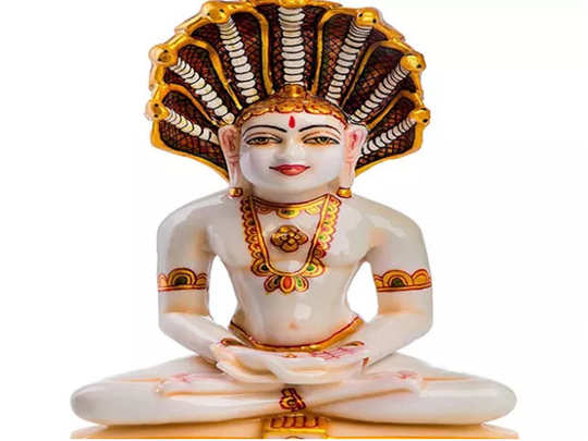 Parshwanath Jayanti: आज आहे श्री पार्श्वनाथ जयंती, जाणून घेऊया महत्त्व