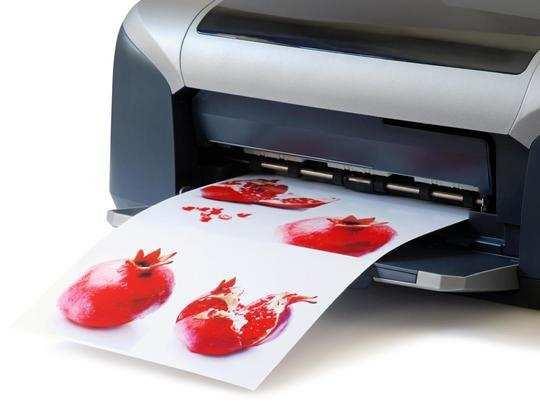 Printer On Amazon : कलर या ब्लैक एंड व्हाइट प्रिटिंग के लिए चाहिए Printer तो सुपर सेवर वीकेंड सेल से आज ही करें ऑर्डर