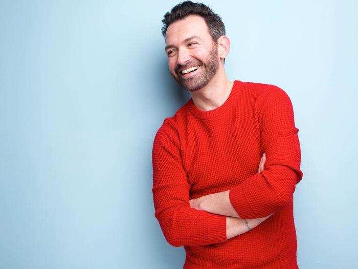 Sweaters on Amazon : विंटर्स में स्टाइल रहेगी फुल मेंटेन, हैवी डिस्काउंट पर खरीदें यह Mens Sweaters