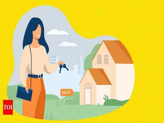 home insurance: how does your tension go away, know abcd