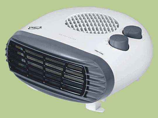 Room Heater On Amazon : अब नहीं सताएगी सर्दी, हैवी डिस्काउंट पर ऑर्डर करें यह Room Heater on Amazon