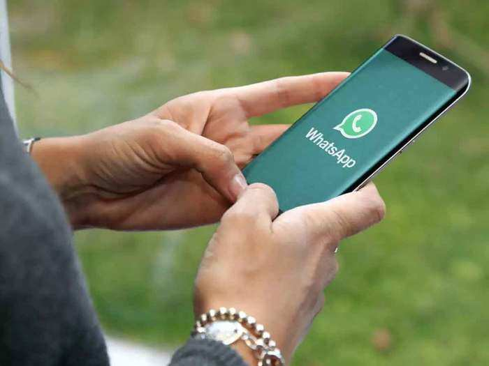 whatsapp pay data protected under desi rules, india payment policy overrides any privacy changes of messaging platform