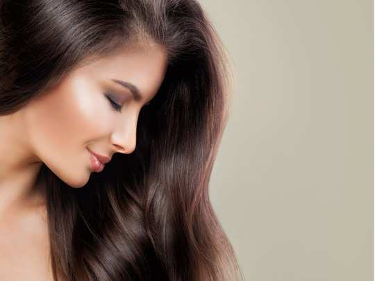 Home remedies for smelly scalp