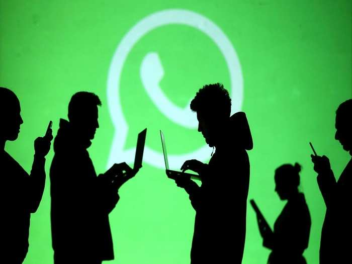 best whatsapp five alternatives privacy focused messaging apps in 2021
