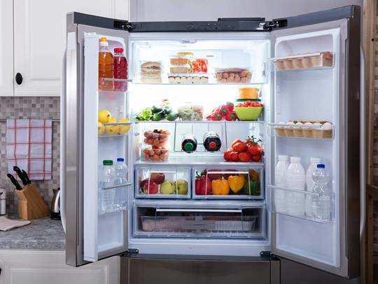 ऑफ सीजन में भारी छूट पर खरीदें LG, Whirlpool और Haier के Refrigerators, Super Saver Weekend Sale का उठाएं फायदा