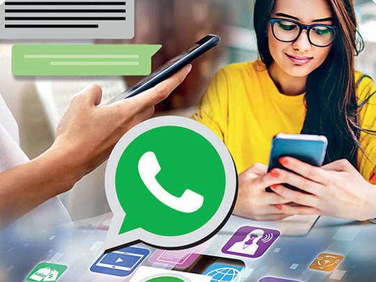 Whatsapp पर किसी भी समय भेजे मैसेज, पहले से इस तरह करें शेड्यूल