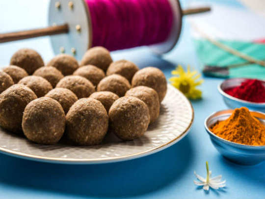 makar sankranti special why we celebrate makar sankranti, here is all you must know