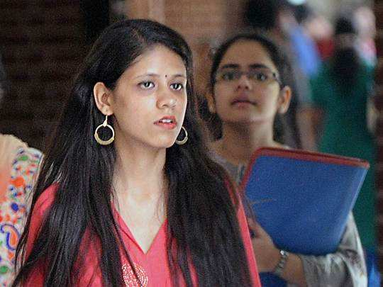 China denies permission to Indian students