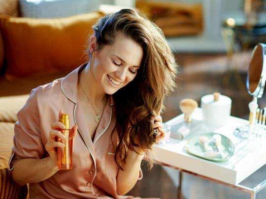 Hair Care : सुंदर, लंबे और घने बालों के लिए इस्तेमाल करें ये Hair Care Products, Amazon Weekend Sale से आज कर लें ऑर्डर