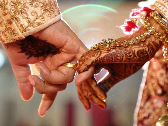 check these things out when marrying an nri in marathi