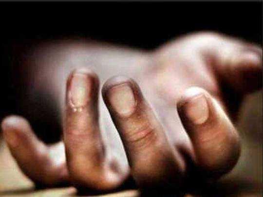 Pune: आई आणि तिच्या ३ वर्षांच्या मुलाची हत्या; चिंचवडमध्ये खळबळ
