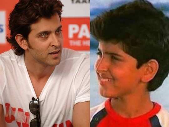 hritik roshan birthday special know about his diseases and health problems