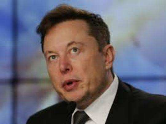 elon musk networth crosses 200 billion dollar