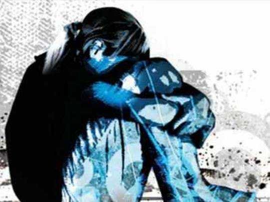 नाशिक हादरलं; १३ वर्षीय मुलीवर सामूहिक बलात्कार