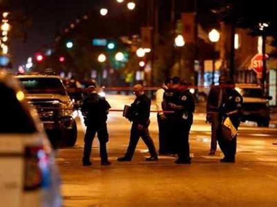 US Police 01