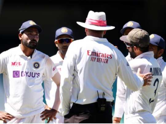 racism in cricket here are five instances of racism in cricket that marred the sanctity of the sport