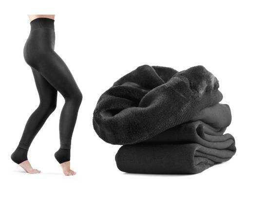 Woolen Leggings On Amazon : बढ़िया क्वालिटी की Woolen Leggings खरीदें मात्र 497 रुपए में