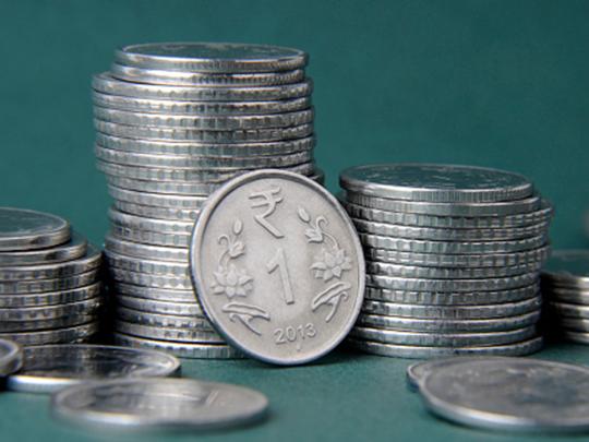 weekly money rashifal 11 to 17 january