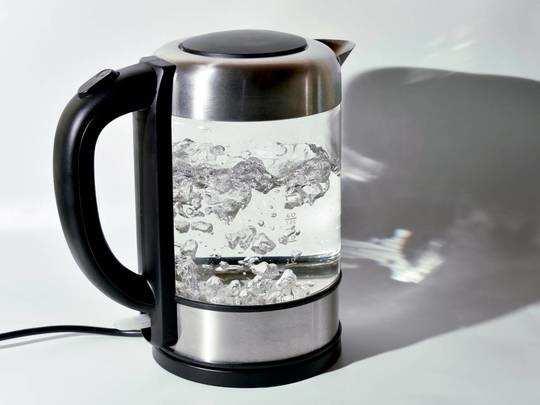 Water Kettle On Amazon : पीने के लिए गर्म पानी चाहिए या चाय-कॉफी, इन Water Kettle से हो जाएगी आसानी