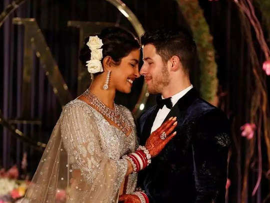 priyanka chopra says 10 year age gap with nick jonas was never a hurdle