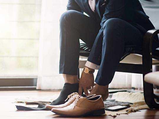 Mens Formal Pants : ऑफिस के लिए चाहिए बेहतरीन Formal Pant, तो Amazon दे रहा है 50% से ऊपर तक का डिस्काउंट