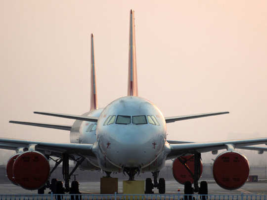 Plane_AFP