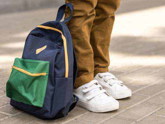 जल्द ही खुलने वाले हैं स्कूल, तो भारी छूट के साथ Amazon से खरीदें ये कंफर्टेबल School Bags