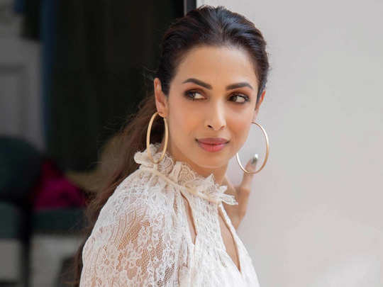 when malaika arora was asked how difficult was the divorce decision her answer express the pain of many women