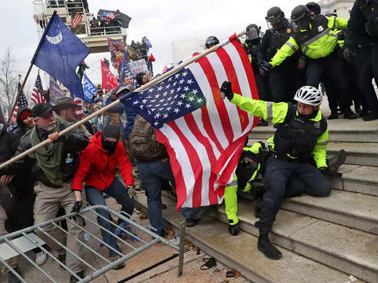 US-Capitol-violence