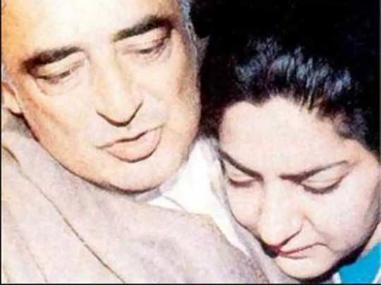 all you need to know about rubaiya sayeed kidnapping case 1989 yasin malik