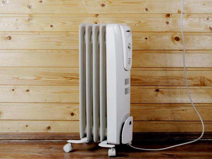 Room Blower On Amazon : कड़ाके की सर्दी में इन Room Blower से मिलेगी राहत, हैवी डिस्काउंट पर खरीदें