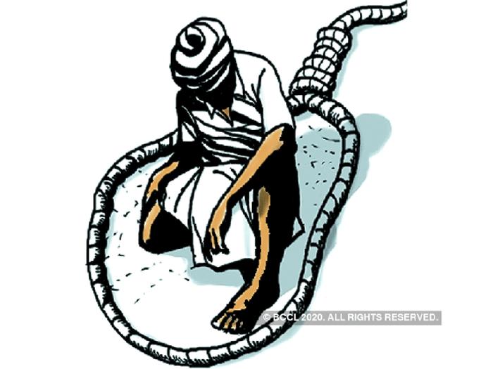 farmers suicide agencies
