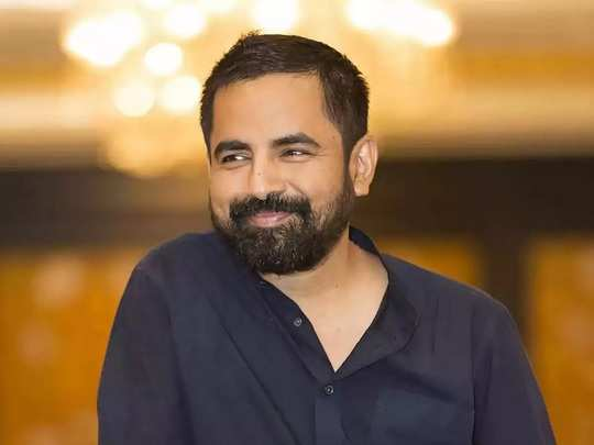 sabyasachi mukherjee shared his experience of how life changed after his father lost job in marathi