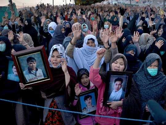 Hazara Pakistan