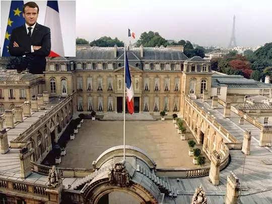 france-president-place