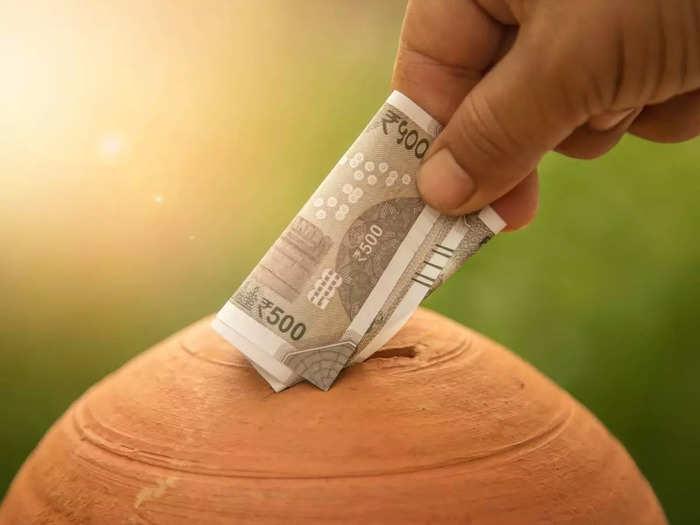 how to transfer money online into sukanya samriddhi account