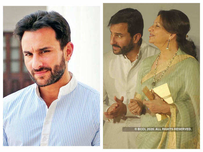bollywood mother son jodi in hindi