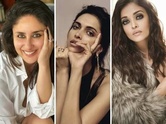 from kareena kapoor to aishwarya rai actresses who became more successful after break up