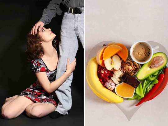these drinks to increase sex stamina, best drinks to build sex duration, how to increase sex duration