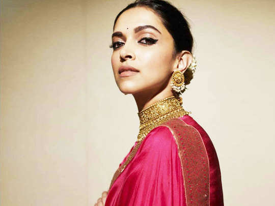 this is the secret how you can get supple pink cheeks like deepika padukone