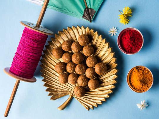 Sankranti Wishes: मित्र-मैत्रिणी, आप्तेष्टांना द्या संक्रांतीच्या शुभेच्छा