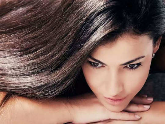 quick and effective tips to increase black shine in your hair naturally