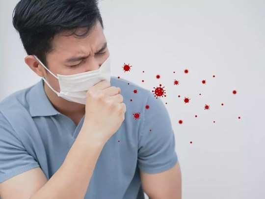 भविष्यात करोनाची लक्षणे सर्दीप्रमाणे (प्रातिनिधिक फोटो)