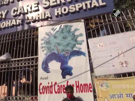Covid-Care-Home