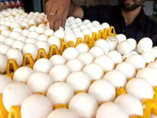 चिकन, अंडी खा बिनधास्त!