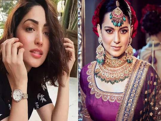 priyanka chopra deepika padukone to kangna ranaut and alia bhatt incredible transformations by celebrities